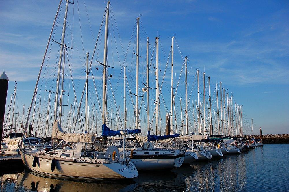 arrangementen-jachthaven-breskens